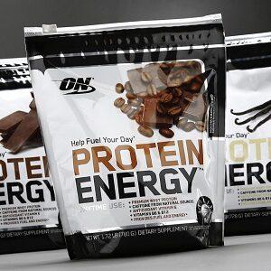 2-2020_Protein-Eenergy-powder