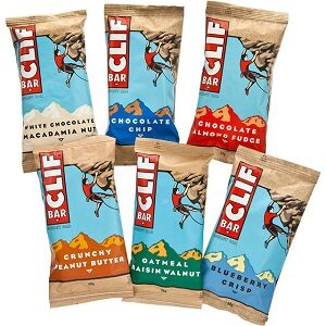 CLIF-Bar-Group-Shot