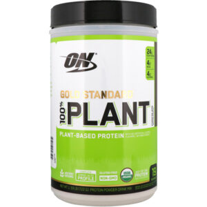 Gold-Standard-100-Plant-Protein-300x300