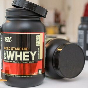 Gold-Standard-100-Whey_2020_001
