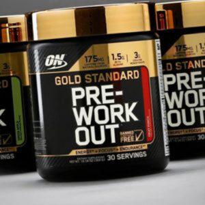 Gold-Standard-Pre-Workout-300x300