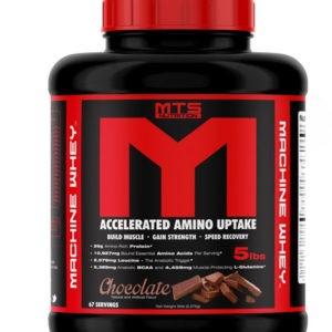 MTS-Nutrition-Machine-Whey