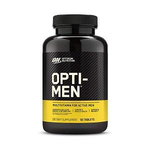 ON OPTI-MEN_90tabs