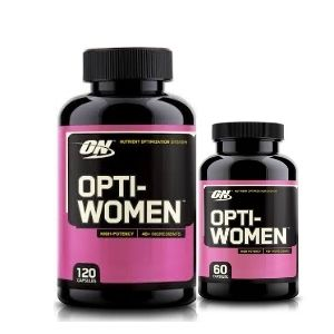Opti-Women_NEW_2020_60_20
