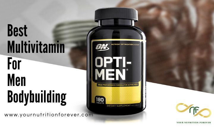 best multivitamin for men bodybuilding_9347854920